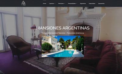 Alacasa Web Design