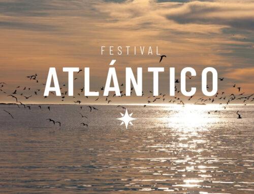 Festival Atlántico